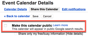 Click_make_this_calendar_public.png